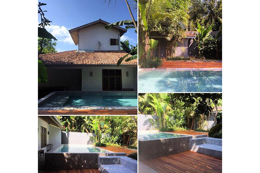 Beautifully Finished Villa In A Prime Location